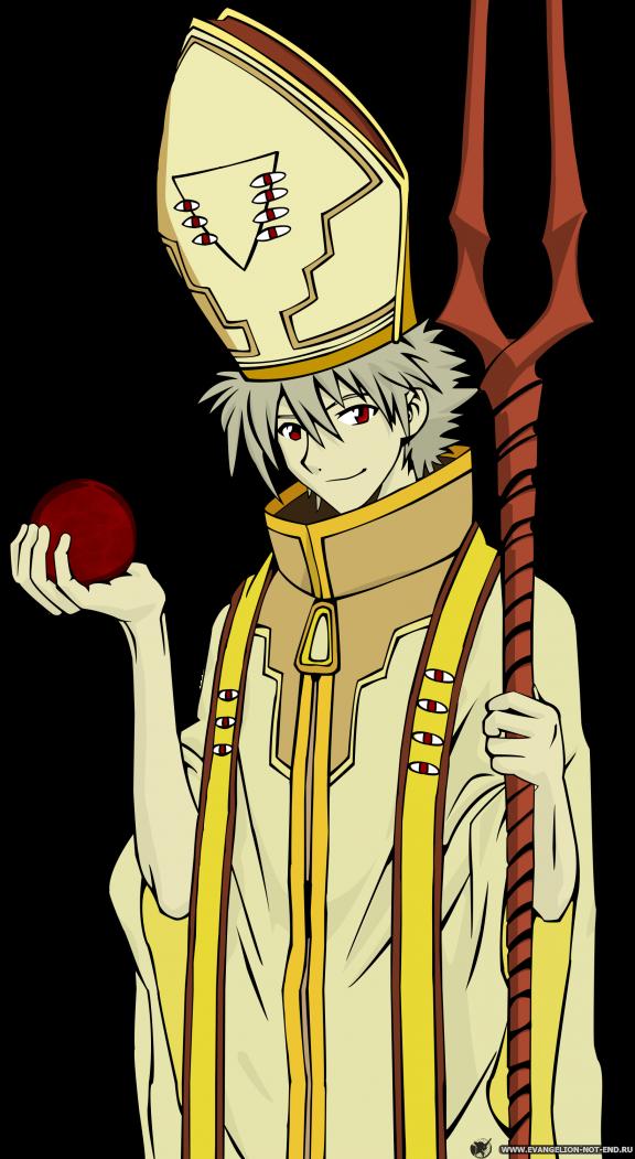 Архиепископ