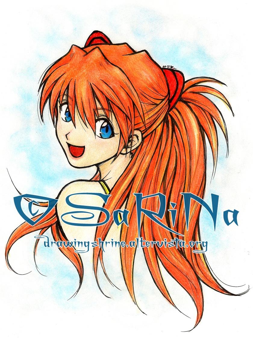 __Asuka___by_SaRiNa86.jpg