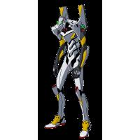 Eva-05