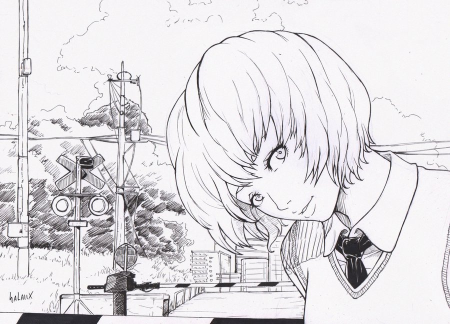 Rei Ayanami Evangelion Anime 2803778