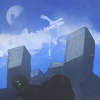 Evangelion-Anime-Asuka-Langley-Ikari-Shinji-3906085.jpeg