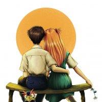 Evangelion-Anime-Ikari-Shinji-Asuka-Langley-3922201.jpeg