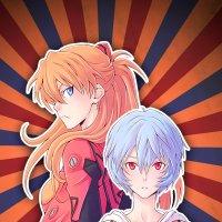 casual_rei_and_asuka___mobile_wallpaper_by_kaz_kirigiri-db9qlt4.jpg
