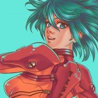 cyan_eva_suit_by_lrmdesign-db8vfde.jpg