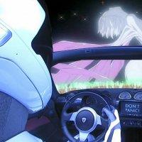 Tesla-spacex-Evangelion-Anime-4298602.jpeg