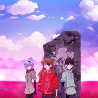 Evangelion-Anime-Asuka-Langley-Аянами-Рэй-4405963.jpeg