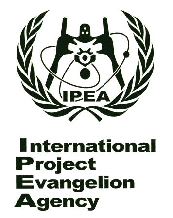 Ipea-logo.png