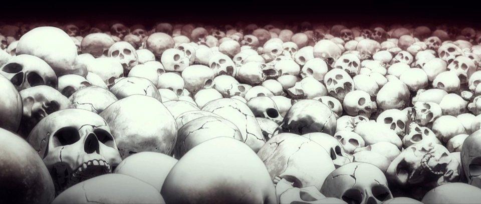 Eva3-33_C1104_skulls.jpg.3d5f0388bcccb870ede8da4b161055ba.jpg