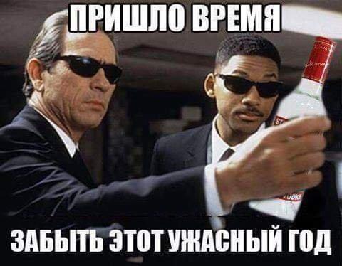sAyi_bQgBqs.jpg