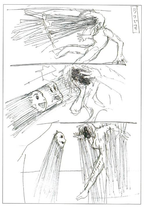 Asuka_Bardiel_Sketch.png