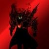sorinwolf1